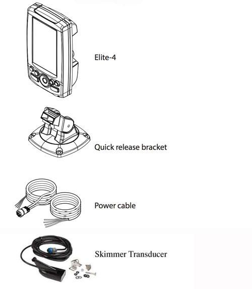 lowrance hook 4x wiring diagram lowrance logo wiring